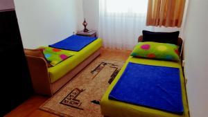 Hostel Iman - фото 2