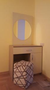 Cozy flat, Apartmanok  Tbiliszi - big - 9