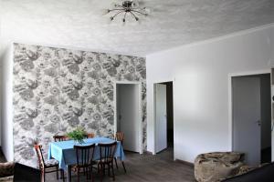 Guesthouse Dobr Bobr