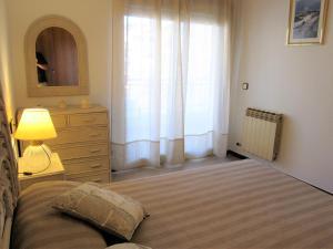 ApartBeach Residencial Indasol, Ferienwohnungen  Salou - big - 16