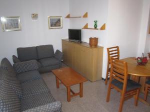 ApartBeach Residencial Indasol, Ferienwohnungen  Salou - big - 17
