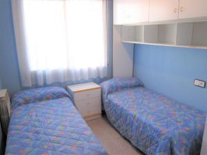 ApartBeach Residencial Indasol, Ferienwohnungen  Salou - big - 19