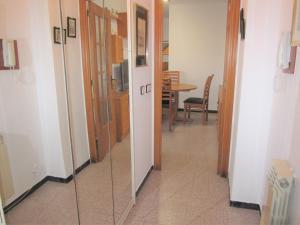 ApartBeach Residencial Indasol, Ferienwohnungen  Salou - big - 20