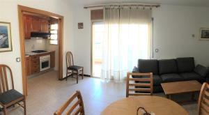 ApartBeach Residencial Indasol, Ferienwohnungen  Salou - big - 22
