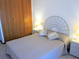 ApartBeach Residencial Indasol, Ferienwohnungen  Salou - big - 15