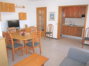 ApartBeach Residencial Indasol, Ferienwohnungen  Salou - big - 12