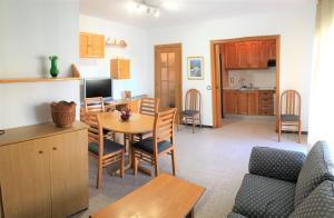 ApartBeach Residencial Indasol, Ferienwohnungen  Salou - big - 10