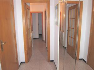 ApartBeach Residencial Indasol, Ferienwohnungen  Salou - big - 9