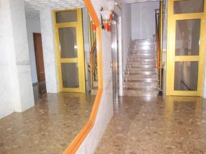 ApartBeach Residencial Indasol, Ferienwohnungen  Salou - big - 7