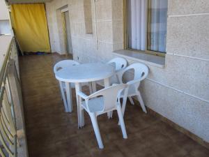 ApartBeach Residencial Indasol, Ferienwohnungen  Salou - big - 6