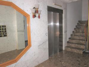ApartBeach Residencial Indasol, Ferienwohnungen  Salou - big - 3