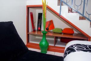 Ravic Homes, Guest houses  Nairobi - big - 9