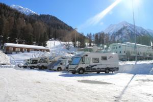 obrázek - Sport & Camping Samnaun