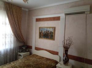 Гостевой дом Янтарь - фото 10
