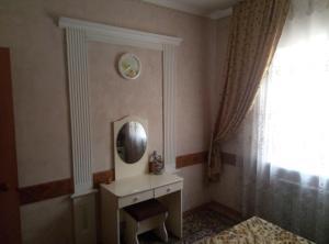 Гостевой дом Янтарь - фото 9