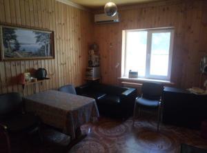 Гостевой дом Янтарь - фото 4