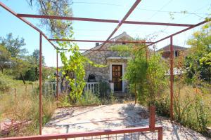 Eco Healthy House, Nyaralók  Tivat - big - 23