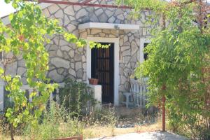 Eco Healthy House, Nyaralók  Tivat - big - 35