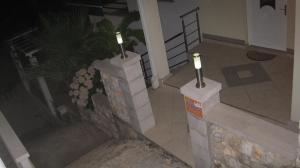 Villa Obad Guest House - фото 15