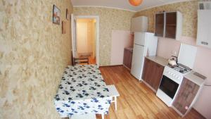 Apartment on Dostoevskogo 5, Apartments  Oryol - big - 8