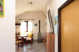 Eco Healthy House, Nyaralók  Tivat - big - 39