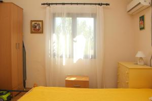 Eco Healthy House, Nyaralók  Tivat - big - 43