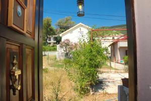 Eco Healthy House, Nyaralók  Tivat - big - 46