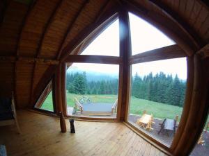 Planinski kamp Jazavčije Rupe - фото 2