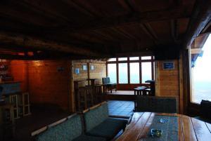 Planinski kamp Jazavčije Rupe - фото 9