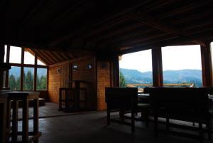 Planinski kamp Jazavčije Rupe - фото 10