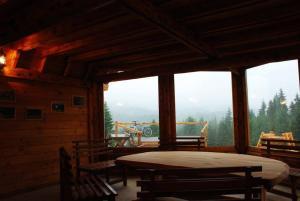 Planinski kamp Jazavčije Rupe - фото 13