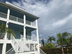 Redington Beach Luxury House, Case vacanze  St Pete Beach - big - 1