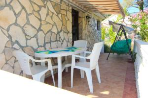 Eco Healthy House, Nyaralók  Tivat - big - 49