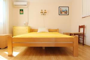 Eco Healthy House, Nyaralók  Tivat - big - 53
