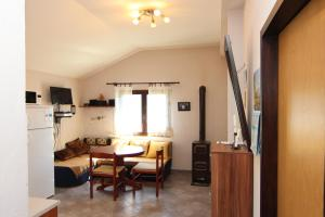 Eco Healthy House, Nyaralók  Tivat - big - 59