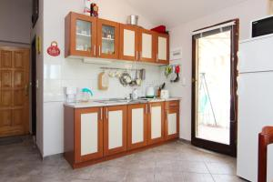Eco Healthy House, Nyaralók  Tivat - big - 61