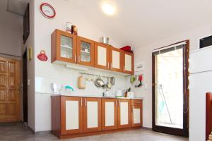 Eco Healthy House, Nyaralók  Tivat - big - 62