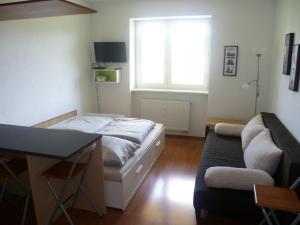 Apartmán Almet 102