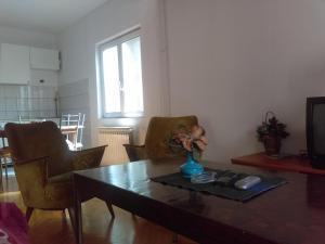 Apartment Biba - фото 5