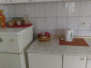 Apartment Biba - фото 4