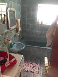 Apartment Biba - фото 16