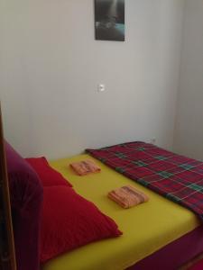 Apartment Biba - фото 13