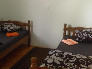 Apartment Biba - фото 6
