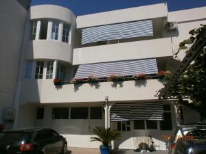Apartments Suster