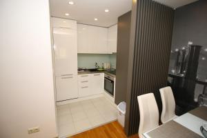 Apartman Nukleus - фото 21