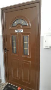 Guest House Centar - фото 12