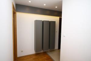 Apartman Nukleus - фото 16