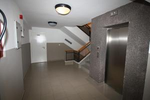 Apartman Nukleus - фото 7