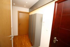 Apartman Nukleus - фото 3