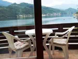 Apartments Lake Relax - фото 11